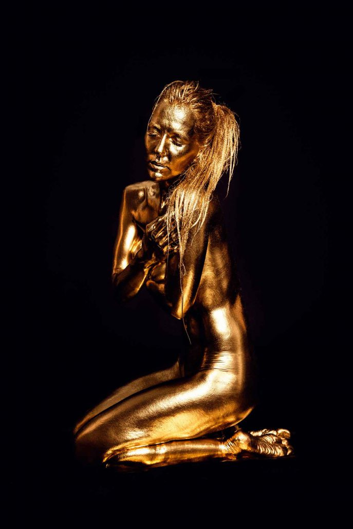 Lifestyle-Shootings-Gold-Fotoshooting-170-3