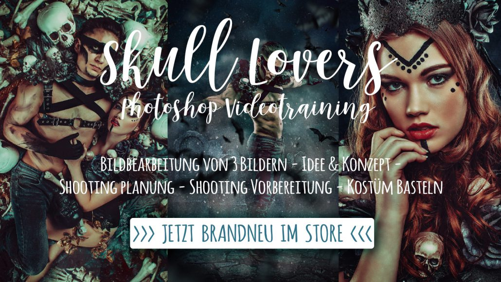 Skull Lovers Launch 3